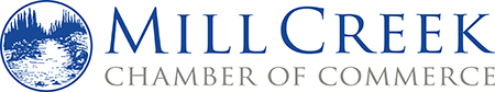 Mill Creek Chamber Member